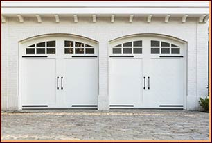 USA Garage Doors Service Summit, NJ 908-517-3260